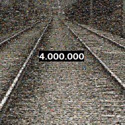 cuatro-millones
