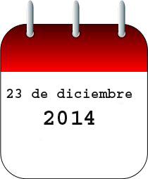 trenando-aniversario-2014 (2)