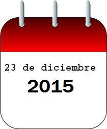 trenando-aniversario-2015