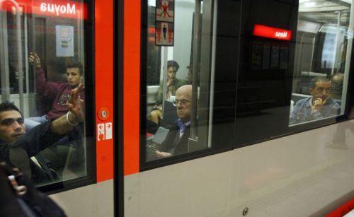 metro 5.jpg