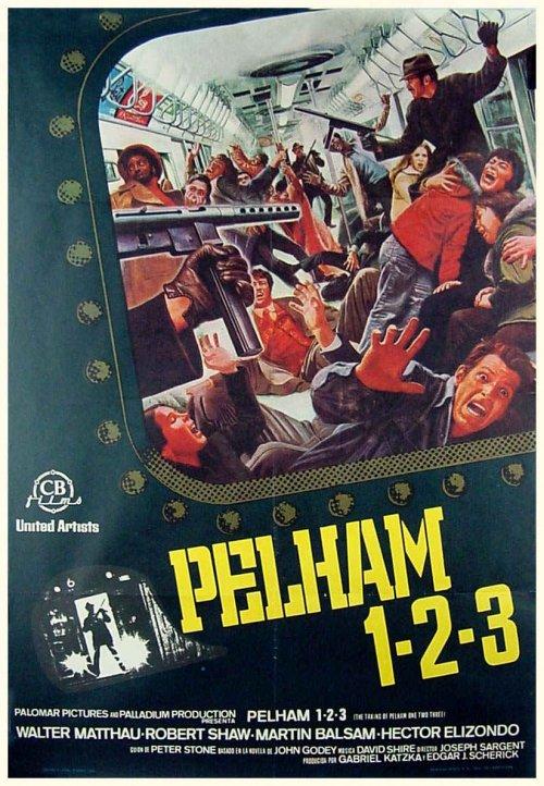 pelham1,2,3