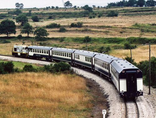 trenesturisticosfeve