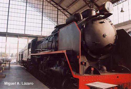 141F_2316_Museo_delicias_Madrid Miguel A. Lázaro