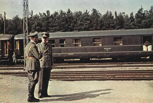 trenespecial