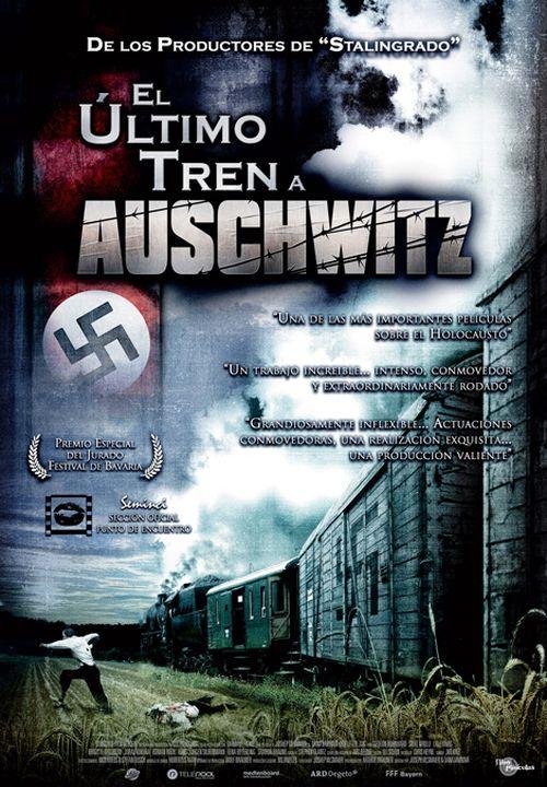el_ultimo_tren_a_auschwitz
