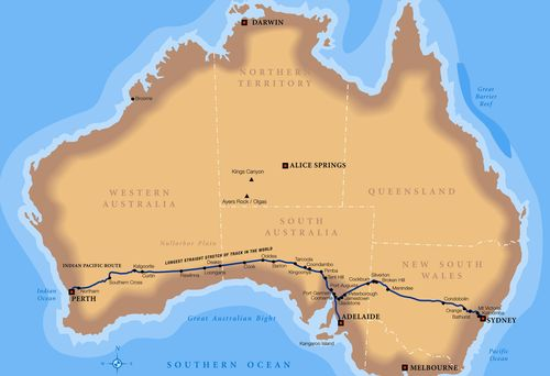indianPacificRoute