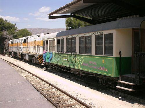 Limón-Exprés_Alicantehardtonic2007