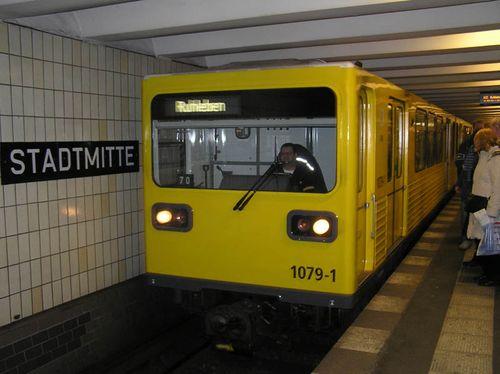 metroberlin