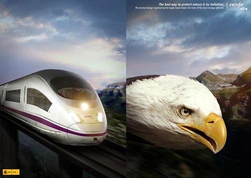 Carteles Publicitarios de Renfe Renfe-ave-publicidad-internacional-2