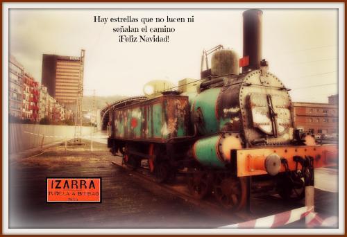 Izarra_def_3