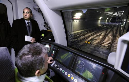 tren-subterraneo-atraviesa-dURANGO