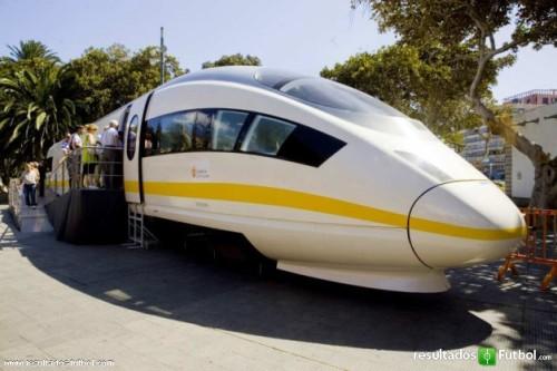 maqueta-tamano-real-futuro-tren-gran-canaria