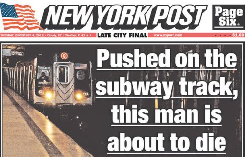 media-new-york-post-train-accident-cover