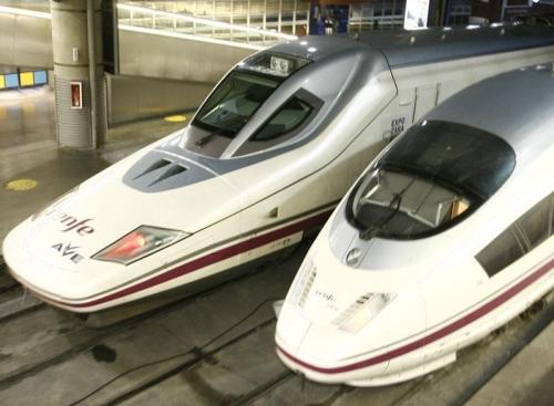 renfe-trenes-alta-velocidad