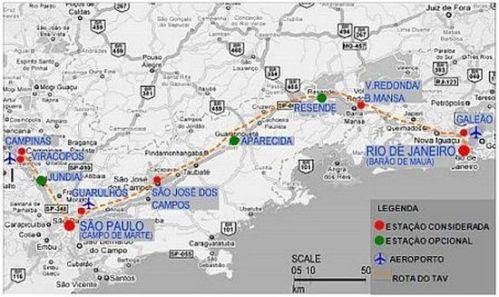 tren-alta-velocidad-brasil