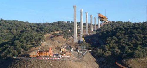 viaducto-tajo-caceres-alta-velocidad-