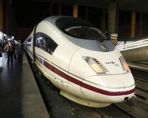trenes-ave-servicio-barcelona