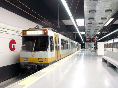 torrent_avinguda_station_valencia