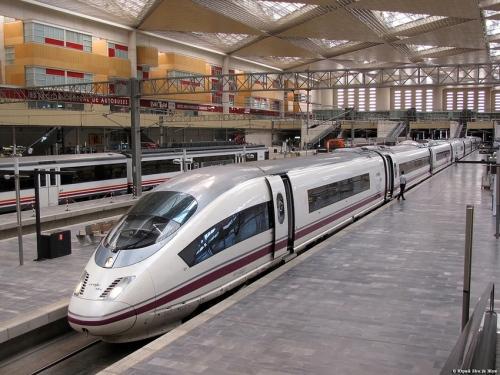 trenes-serie103-AVE-Girona