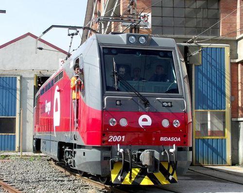 locomotoras-de-euskokargo-deeuskotreb