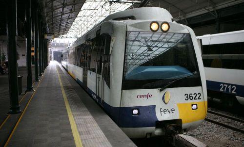 logo-renfe-en-trenes-de.feve
