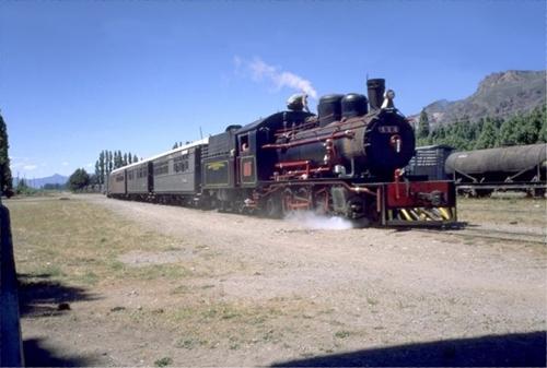 La Trochita-tren-patagonico-de-vapor