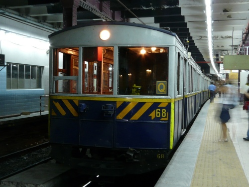 coche-metro-madera-buenosaires