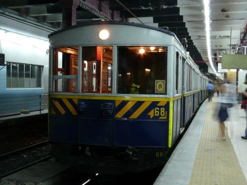 coche-metro-madera-buenosaires