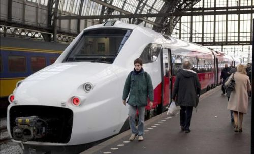 trenes-fyra-alta-velocidad