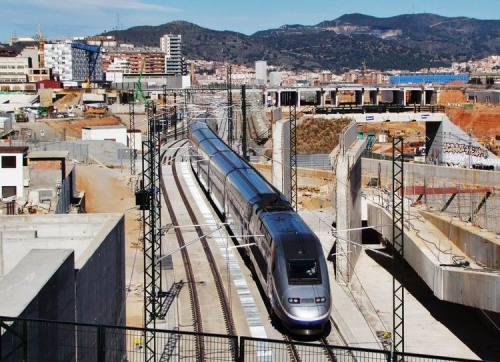 trenes-tgv-sncf-en-vias-catalanas