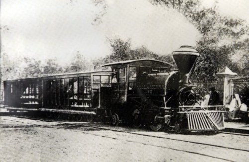 1868-vagones-asuncion-lingotes-de-oro