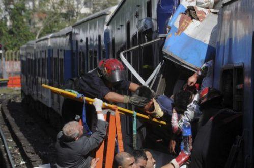 accidente_tren_estacion_once_argentina