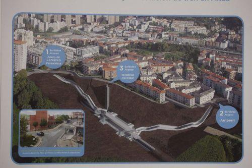 galerias-metro-donostia-centro-ciudad1