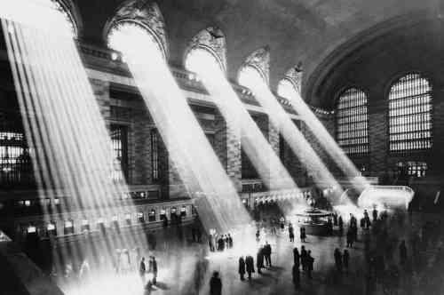 grand-central-terminal-de-nueva-york.jpg