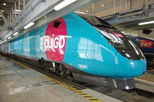 ouigo-trenes-lowcost-de-alta-velocidad-franceses