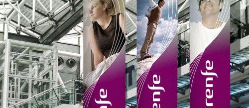 Renfe-imagen-corporativa