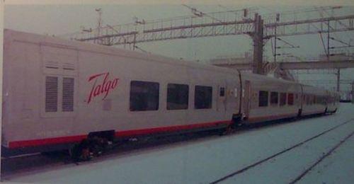 talgo-con-presencia-en-ferrocarriles-rzd