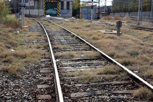trazado-valladolid-ariza-abandonado