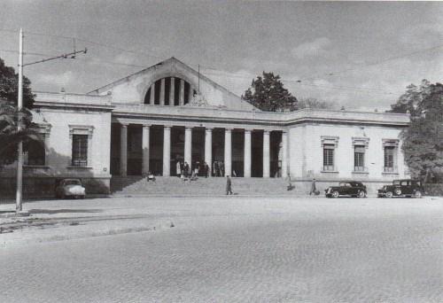 estacion-alicante-1956
