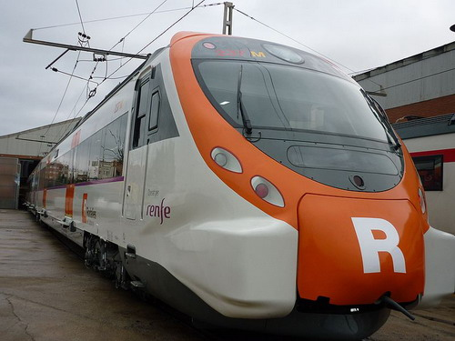 trenes-civia-servicio-rodalies-cataluna