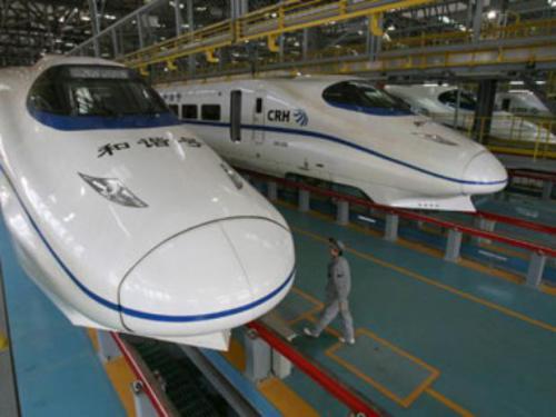 trenes-de-alta-velocidad-de-china