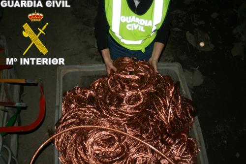 guardia-civil-cobre