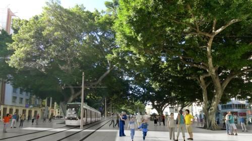 info2_con catenaria_metro_malaga