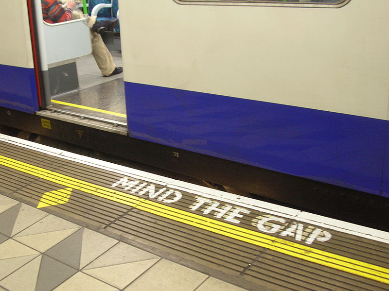 Mind-The-Gap-Bank