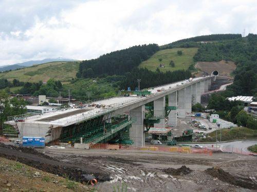 obras-infraestructura-tav