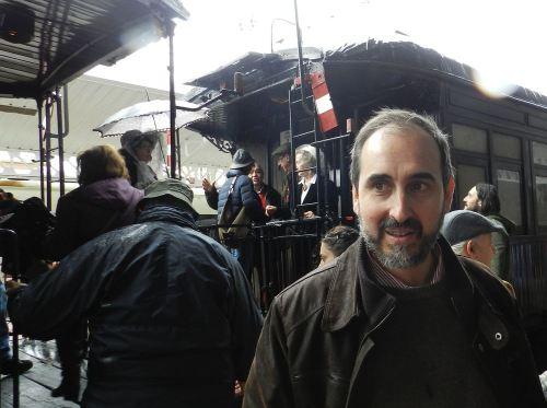 tren_anivesrario_miranda_en_vitoria_olaizola