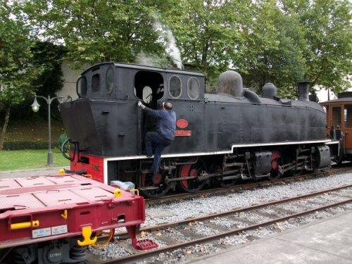 vista-locomotora-museo-azpeitia