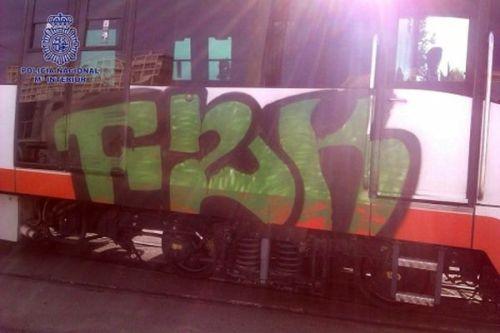 pintadas-vehiculos-tram-benidorm