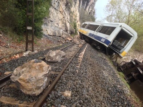 accidente-tren-santander-feve