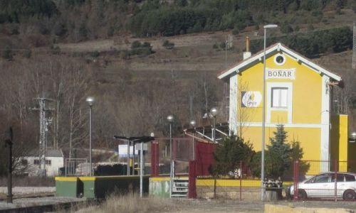 estacion-bonar-leon